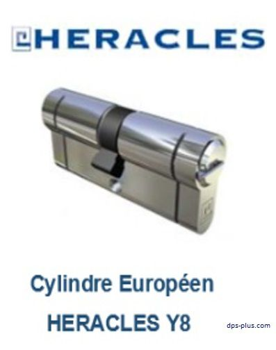 Cylindre_HERACLES_Y8_Europeen
