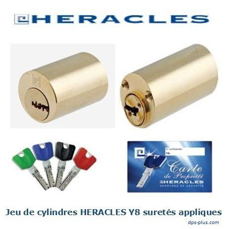 Cylindre_HERACLES_Y8
