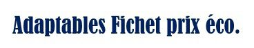 Fichet_adaptable_Nice