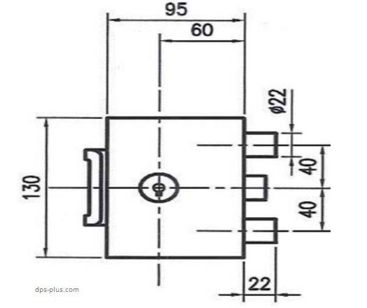Mecanisme_Vigie_Picard_Trident