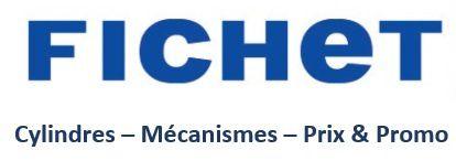 Fichet_Chatillon