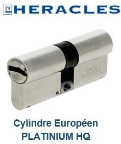 Cylindre_HERACLES_HQ_Platinum