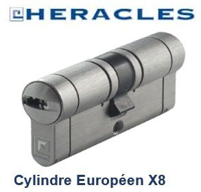 Cylindre_HERACLES_X8