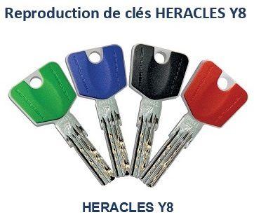 Cles_HERACLES_Y8