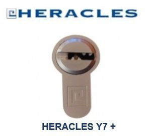 Cylindre_HERACLES_Y7