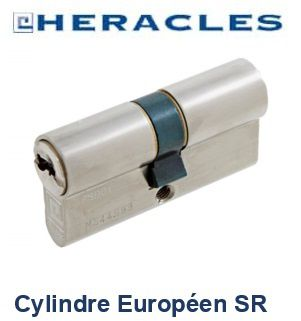 Cylindre_HERACLES_SR