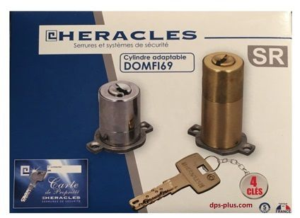 Cylindre_adaptable_Fichet_690_HERACLES_SR_DOMFI69