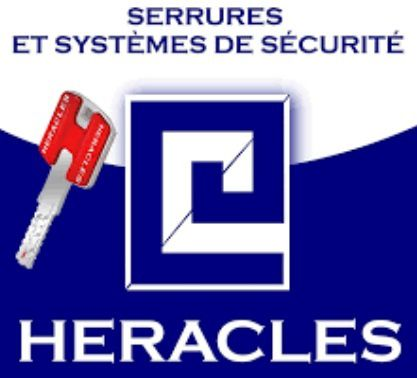 Heracles_serrure_cylindre