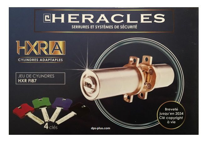 Cylindre_adaptable_Fichet_HERACLES_HXR_FI87