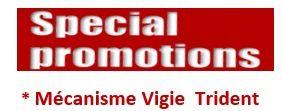 Mecanisme_Vigie_Picard_discount_tarif
