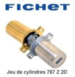 Cylindre_Fichet_Prix_acheter