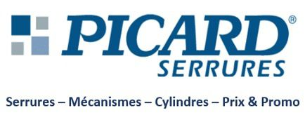 Picard_Marseille