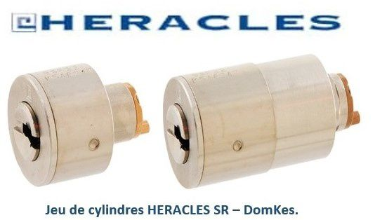 Cylindre_HERACLES_SR_domkes