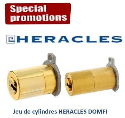 Cylindre_Fichet_adaptable_Promo