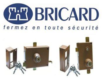 Serrure_Bricard_supersurete_Marseille