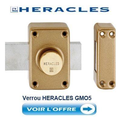 Verrou_HERACLES_GMO5_Pollux