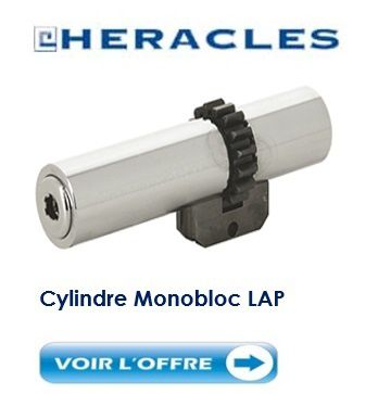 Cylindre_HERACLES_LAP_Laperche