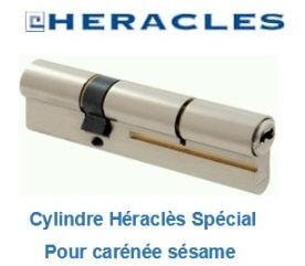 Cylindre_HERACLES_Sesame