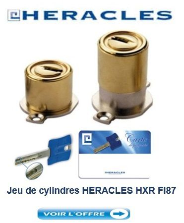 Cylindre_HERACLES_HXR_FI87