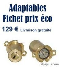 Cylindre_adaptable_Fichet_787_Z
