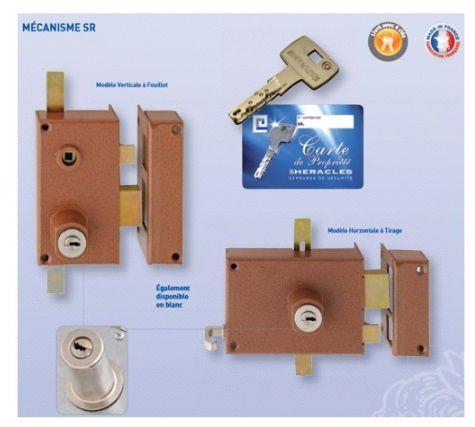 Mecanisme_supersurete_Bricard_adaptable