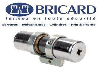 Cylindre_Bricard_Meudon