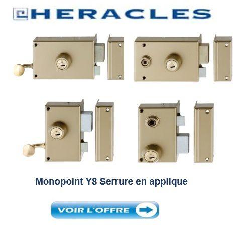 Serrure_HERACLES_Y8_monopoint