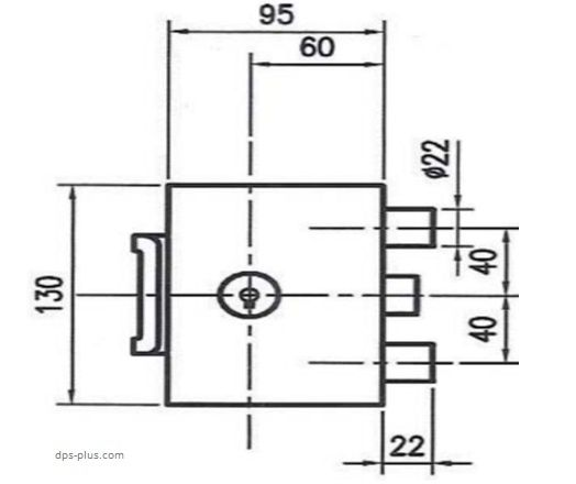 Mecanisme_vigie_Picard_Trident_Prix