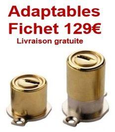 Cylindre_adaptable_Fichet_Prix