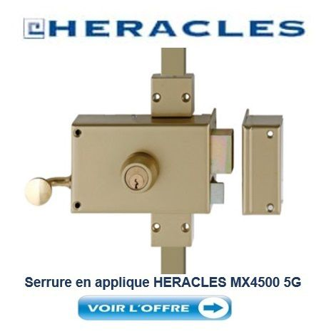 Serrure_HERACLES_5G_MX4500_3_points