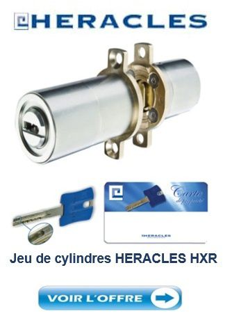 Cylindre_HERACLES_HXR_adaptable_Fichet