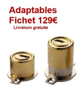 Fichet_Marseille_cylindre_adaptable