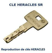 Cles_HERACLES_SR_double_reproduction
