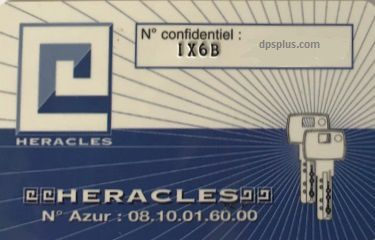 CLE_IX6B_HERACLES_Reproduction
