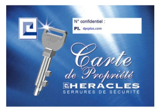 Cle_HERACLES_PERICLES_double