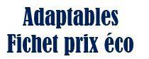 Fichet_adaptable_Maisons_Alfort_94700