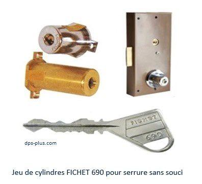 Fichet_690_sans_souci_Melun_77000
