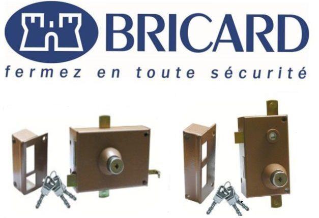 Serrurier_Bricard_Le_Vesinet_78110