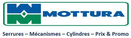 Serrurier_Mottura_Boulogne_92100