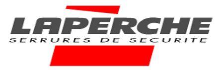 Laperche_serrure_Boulogne_92100