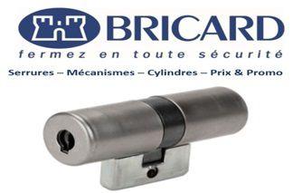 Cylindre_Bloctout_Bricard_Levallois_92300