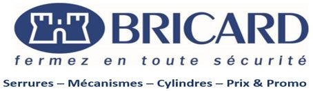 Bricard_Cylindre