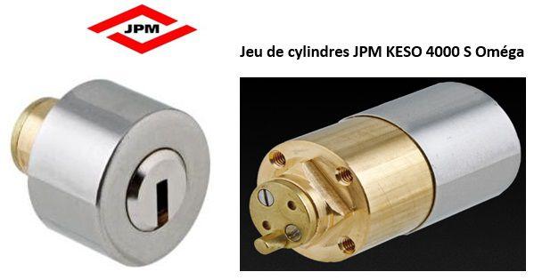 JPM_Keso_Saint_Ouen_l_aumone