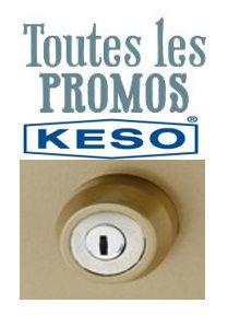 Jpm_Keso_Eaubonne_95600