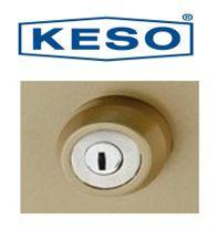 Keso_4000S