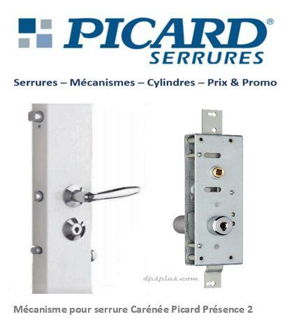 Serrure_Picard_Presence_2_Puteaux