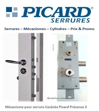 Picard_Presence_3_Clamart