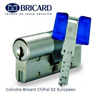 Bricard_Chifral_S2_Clamart
