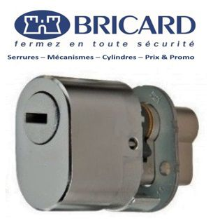 Cylindre_Bricard_Dual_XP_Clamart