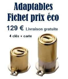Fichet_Le_Chesnay